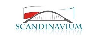 Scandinavium